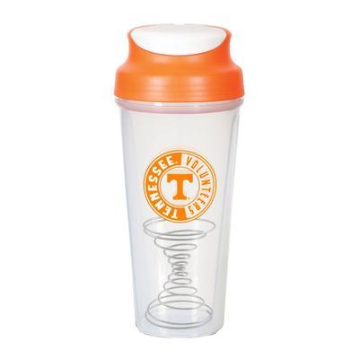 Tennessee Pogo Shaker Bottle