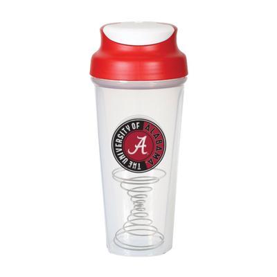 Alabama Pogo Shaker Bottle