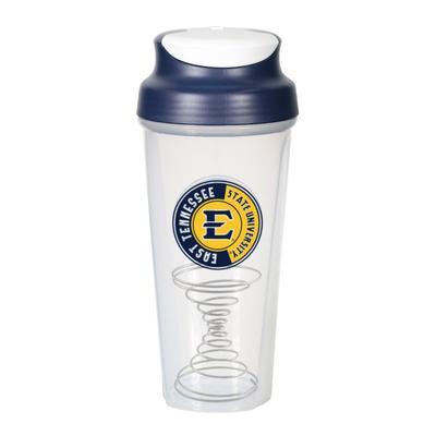 ETSU Pogo Shaker Bottle