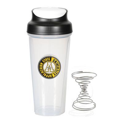 Appalachian State Pogo Shaker Bottle