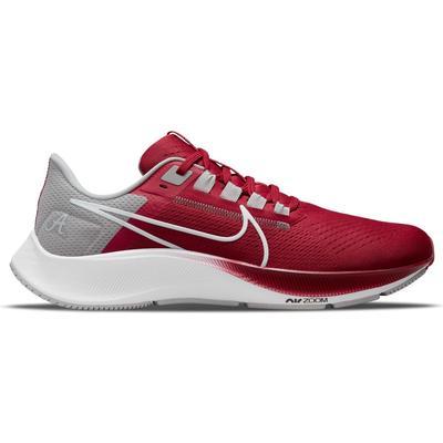 Alabama Nike Air Zoom Pegasus 38