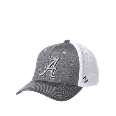 Alabama Zephyr Sugarloaf Flex Fit Hat