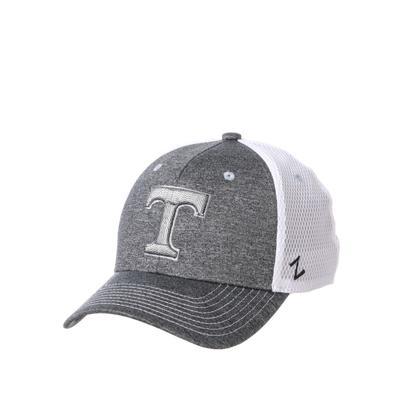 Tennessee Zephyr Sugarloaf Flex Fit Hat