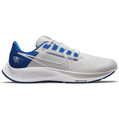 Kentucky Nike Air Zoom Pegasus 38