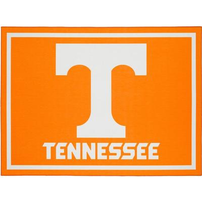 Tennessee Team Rug (20in X 30in)