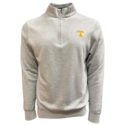 Tennessee Turtleson Wallace 1/4 Zip Pullover