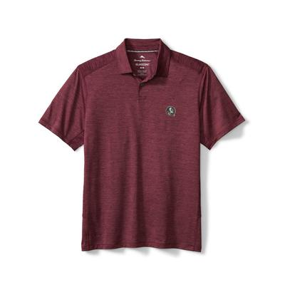 Florida State Tommy Bahama Men's Delray Polo