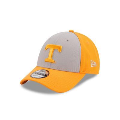 Tennessee New Era 940 League Adjustable Hat