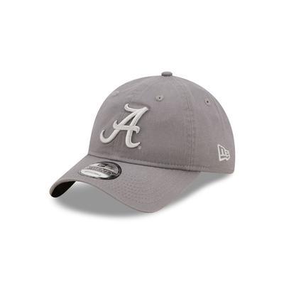 Alabama New Era Core Classic 2.0 Adjustable Hat