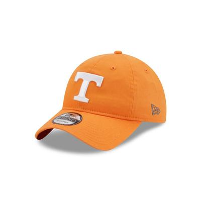 Tennessee New Era Core Classic 2.0 Adjustable Hat
