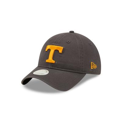 Tennessee New Era Women's Core Classic 2.0 Adjustable Hat