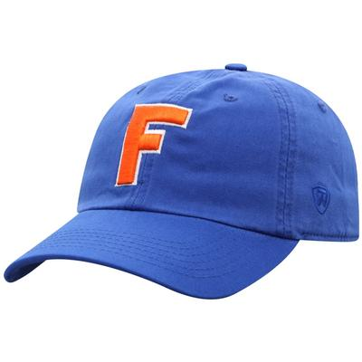 Steve Spurrier Ring Of Honor TOW Adjustable Crew Hat