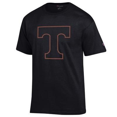 Tennessee Champion Neon Power T Tee