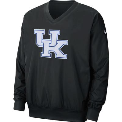 Kentucky Nike Men's Stadium Windbreaker