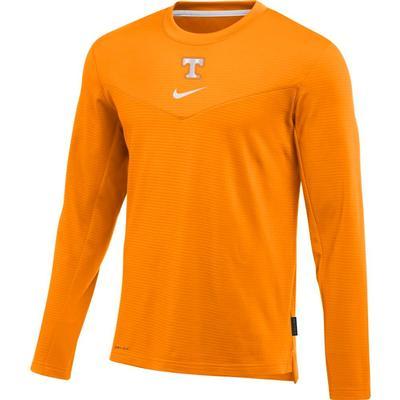 Tennessee Nike Men's Dry Crew