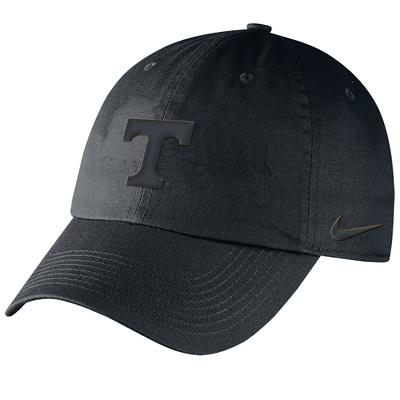Tennessee Nike H86 Pinnacle Adjustable Hat