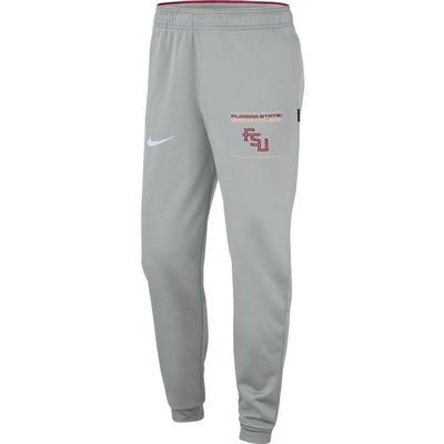 Florida State Nike Men's Therma Pants