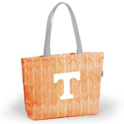 Tennessee Berkley Tote