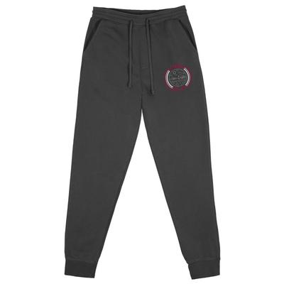 Alabama Uscape Pigment Dyed Pant