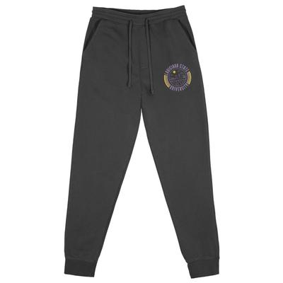 LSU Uscape Pigment Dyed Pant
