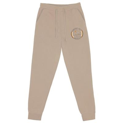Tennessee Uscape Pigment Dyed Pant
