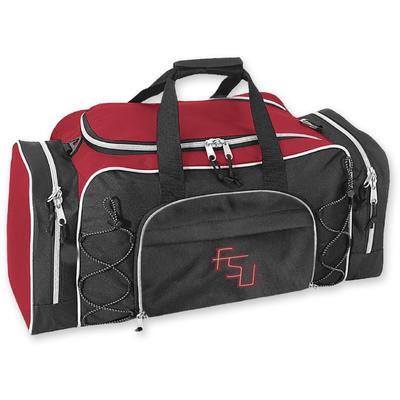 Florida State Duffle Bag