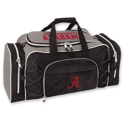 Alabama Duffle Bag