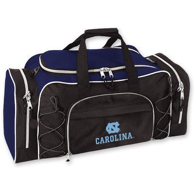 UNC Duffle Bag