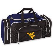 West Virginia Duffle Bag