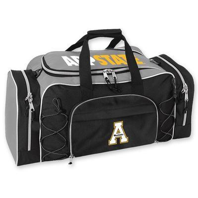 Appalachian State Duffle Bag