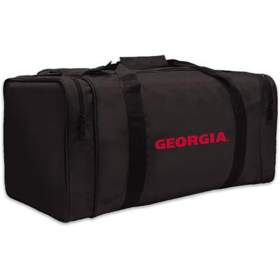 Georgia Gear Pack