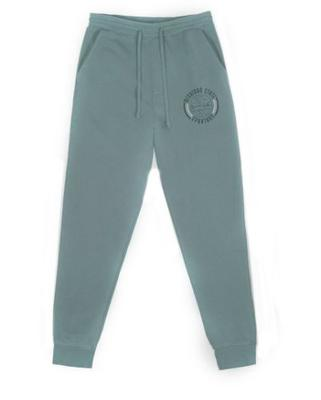 Michigan State Uscape Pigment Dyed Pant