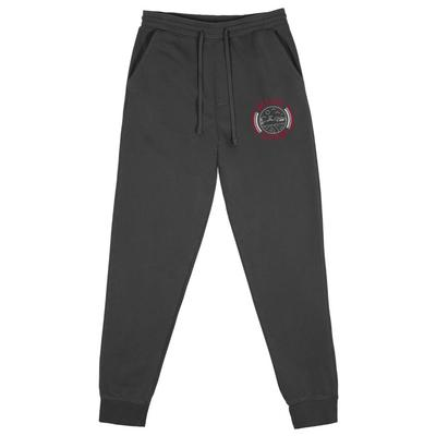 Western Kentucky Uscape Pigment Dyed Pant