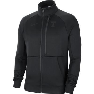 Tennessee Nike Men's Pinnacle N98 Jacket