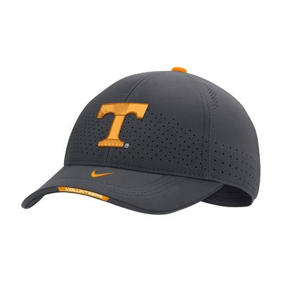 Tennessee Nike YOUTH L91 Dri-Fit Adjustable Hat