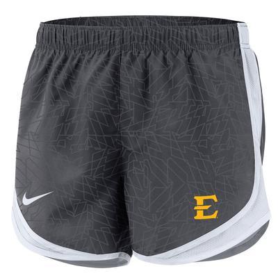 ETSU Nike YOUTH Pattern Tempo Shorts