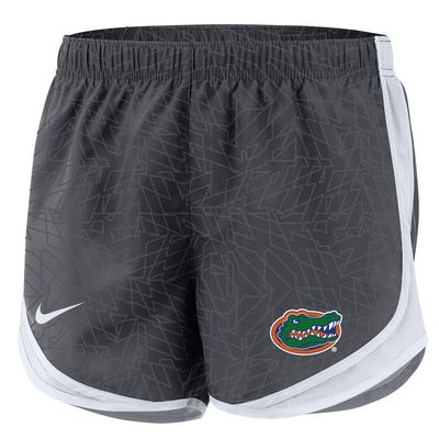 Florida Nike YOUTH Pattern Tempo Shorts