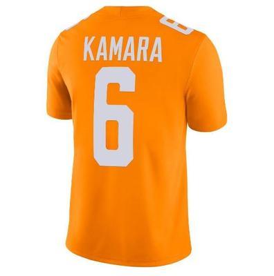 Tennessee Nike YOUTH Alvin Kamara Replica Jersey