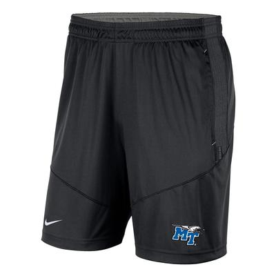MTSU Nike Men's Player Shorts