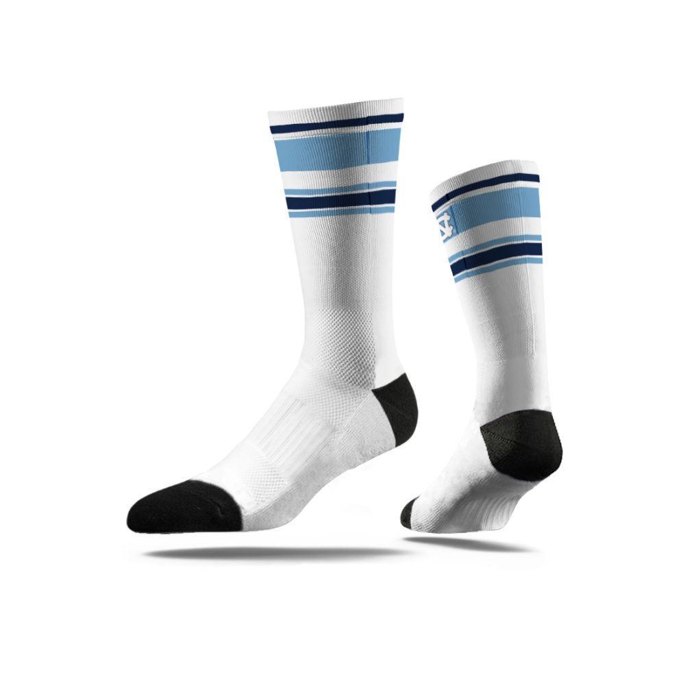 Unc Retro Classic Full Slub Sock