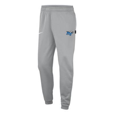 MTSU Nike Men's Therma Pants