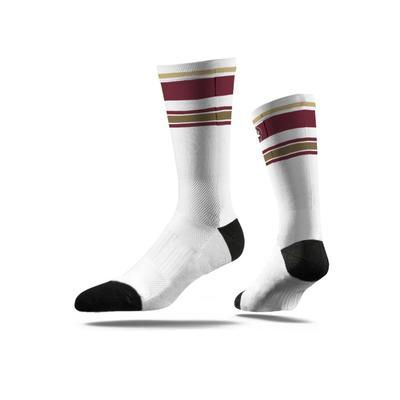 Florida State Retro Classic Full Slub Sock