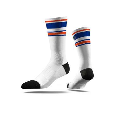 Florida Retro Classic Full Slub Sock