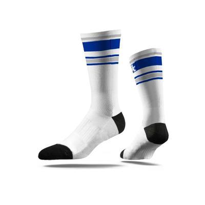 Kentucky Retro Classic Full Slub Sock