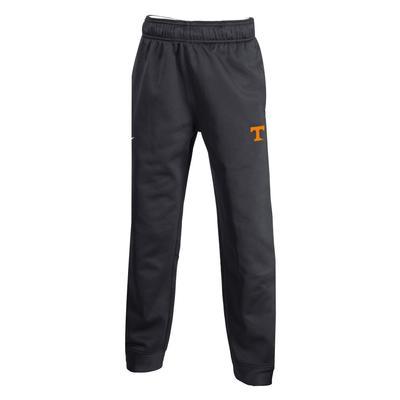 Tennessee Nike YOUTH Fleece Therma Pants