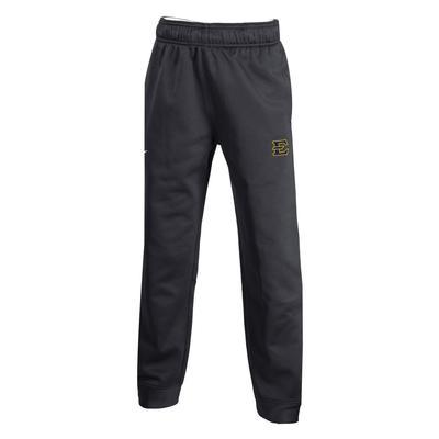 ETSU Nike YOUTH Fleece Therma Pants