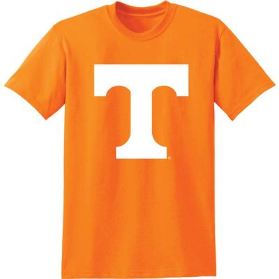 Tennessee YOUTH Giant Power T Short Sleeve Tee