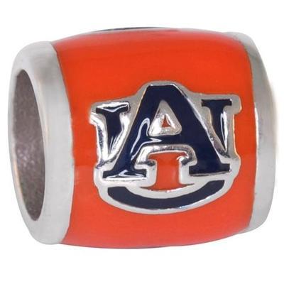 Auburn Charm AU bead