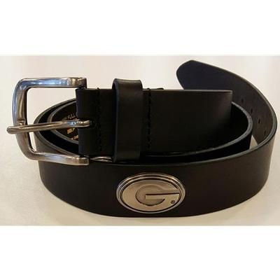 Georgia Power G Concho Belt