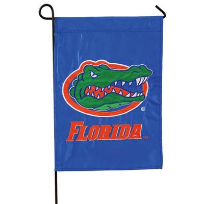 Florida Gators Garden Flag 12.5